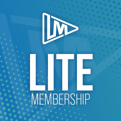 LM-LiteMembership-500x500