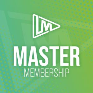 MASTER Membership