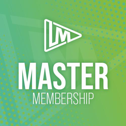 LM-Master-Membership-500x500