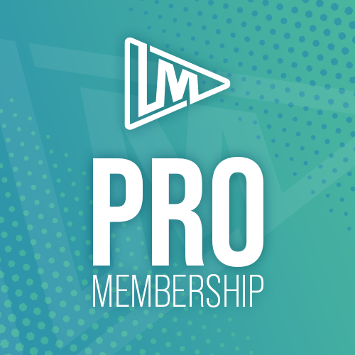 LM-ProMembership-500x500