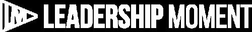 MeadershipMoment-LogoMainWHT