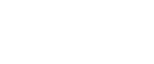 Couch Time Logo White-01