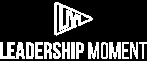 Leadership-Moment-Logo-Stacked
