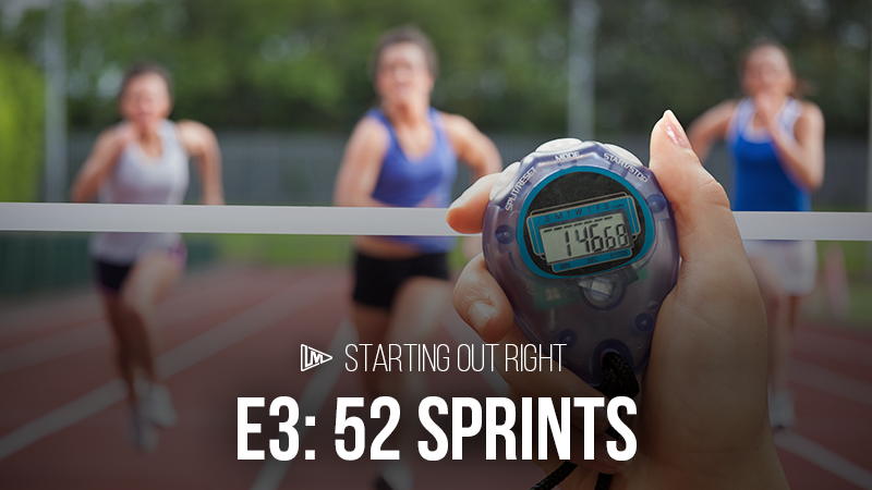 LM-Episode-Thumb-52-sprints