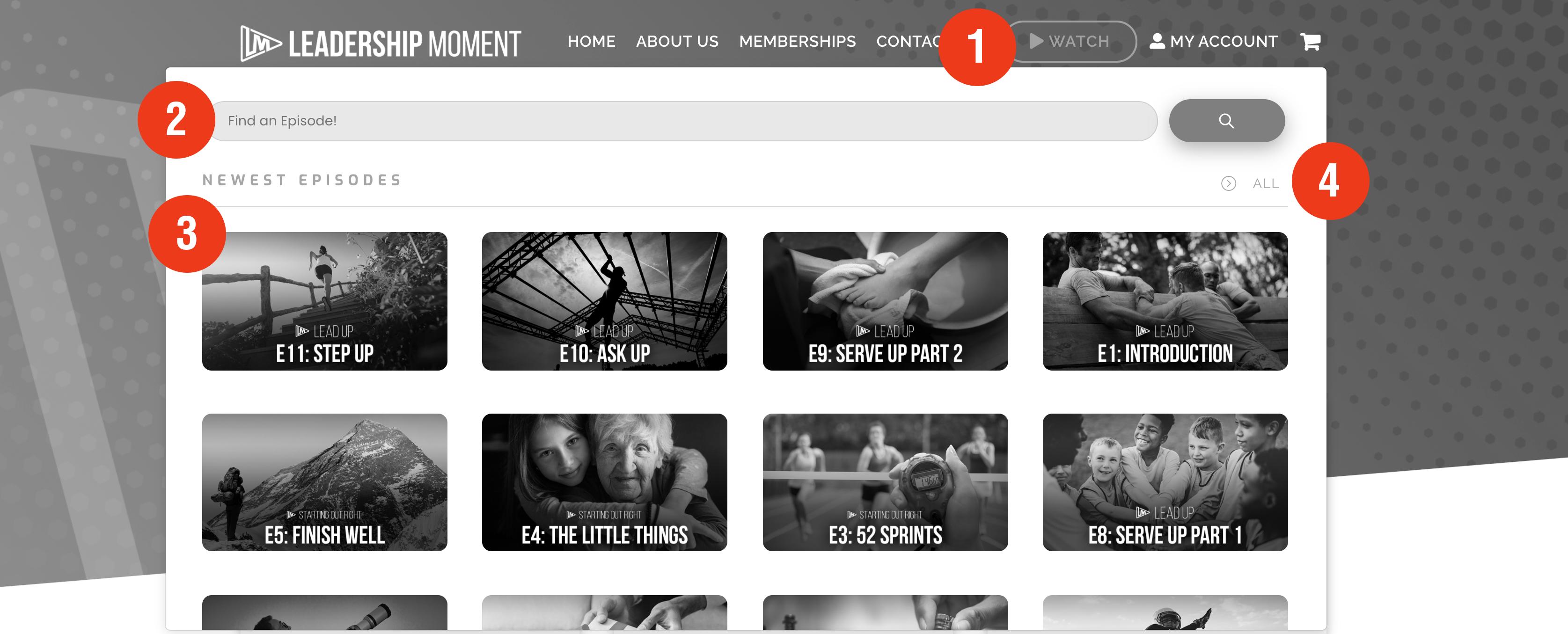 Find-Content-Menu1