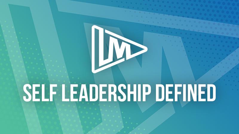 Leadership-Defined