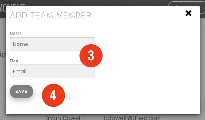 team-manage3